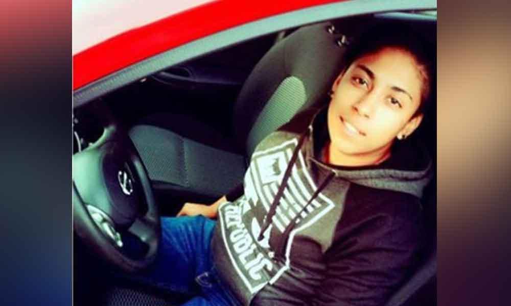 Uber a disposición de autoridades para esclarecer homicidio de conductora