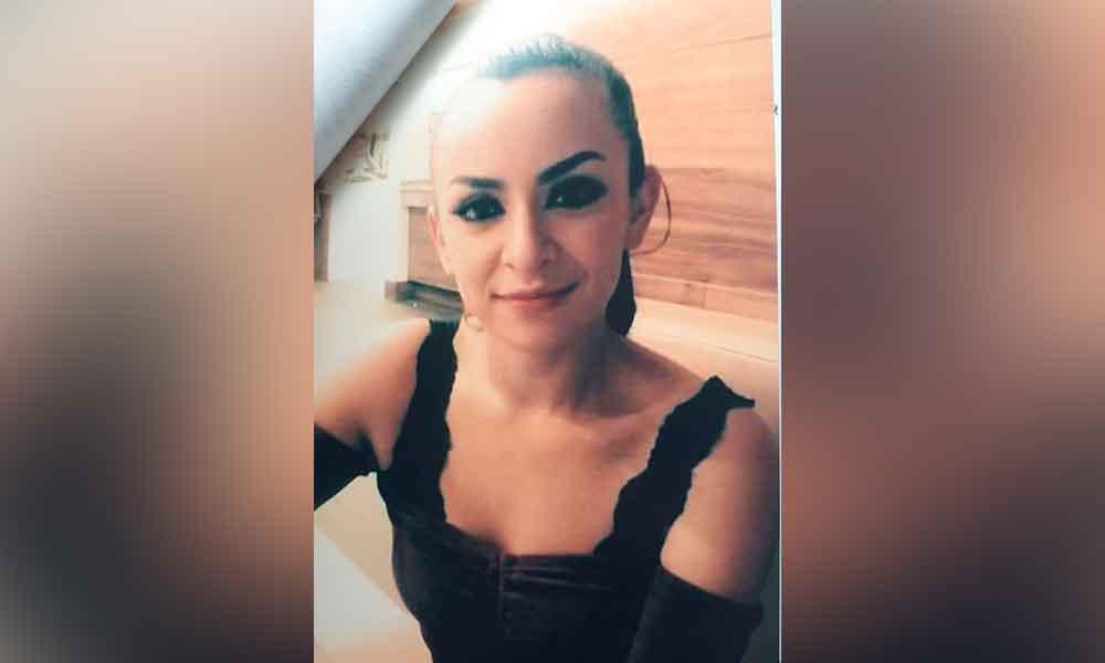 Menor se encuentra desaparecida en Tijuana