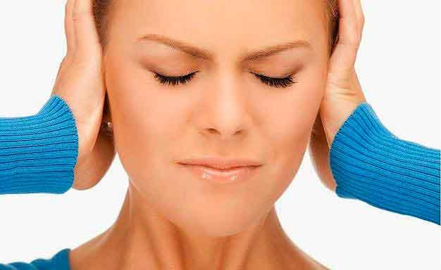 Estrés y ansiedad disminuyen productividad: IMSS