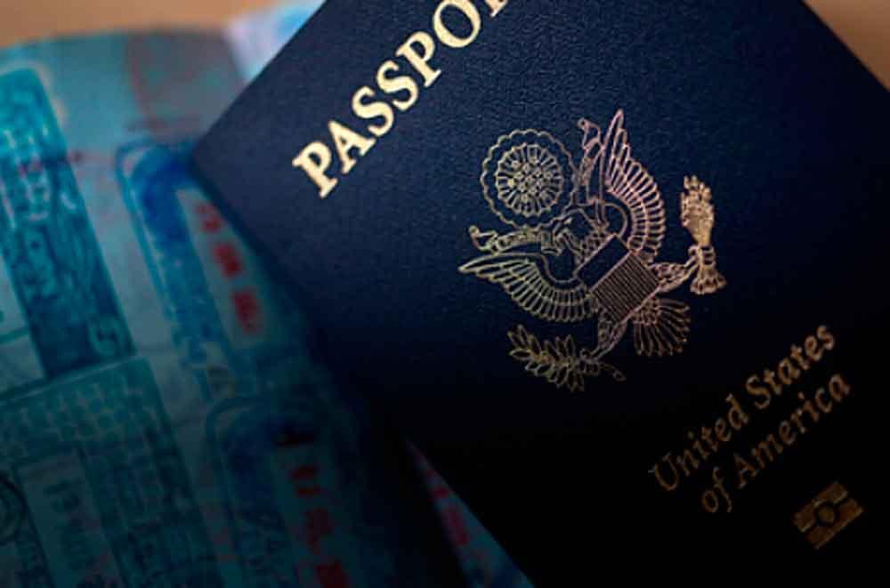 EU pone a 5 entidades  mexicanas en lista de 'no viajar'