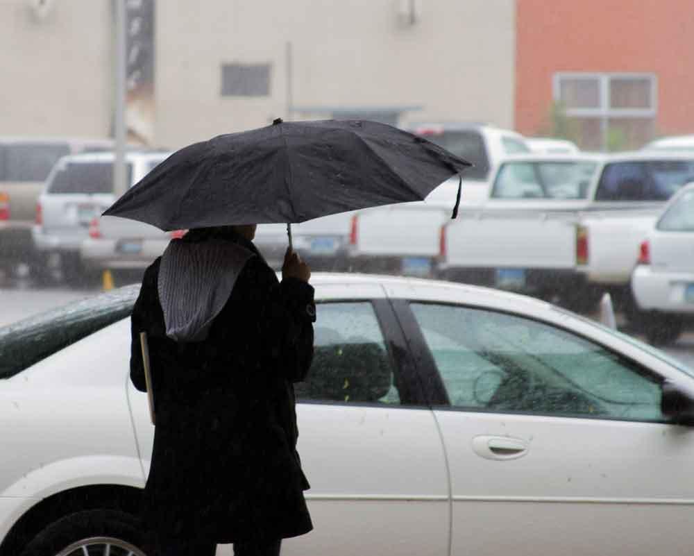 Recomiendan tomar precauciones ante bajas temperaturas en la región