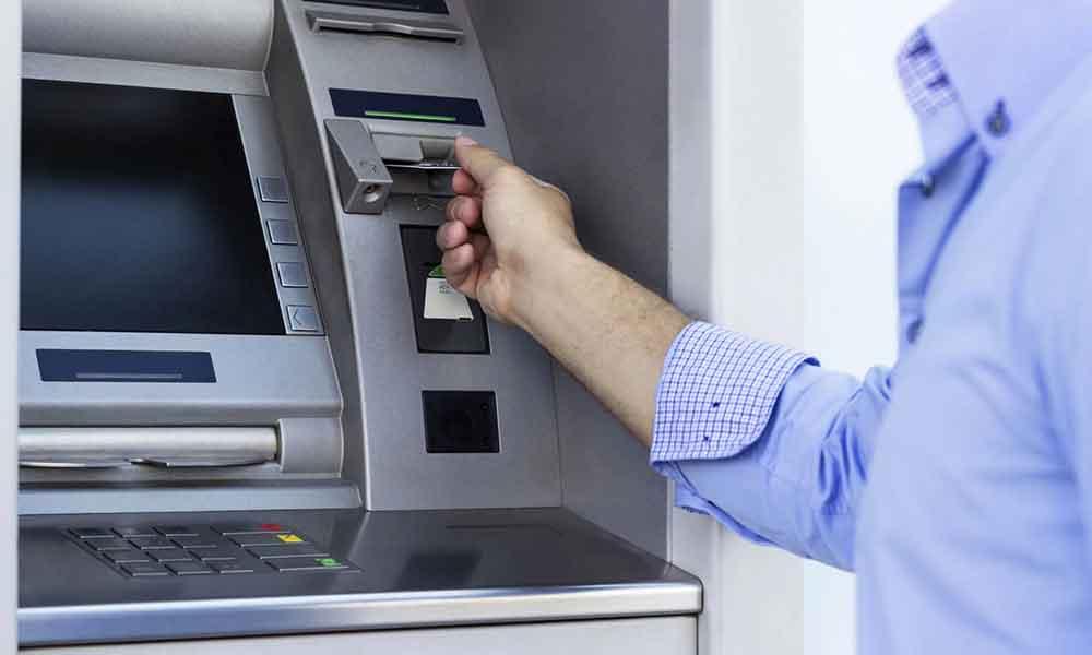 ¡Recuerda! Bancos no trabajarán el lunes 5 de febrero