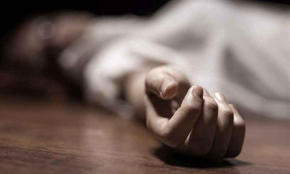 Detenido por feminicidio en Tijuana, vecinos alertaron por un olor fétido y no haber visto a la mujer por varios días