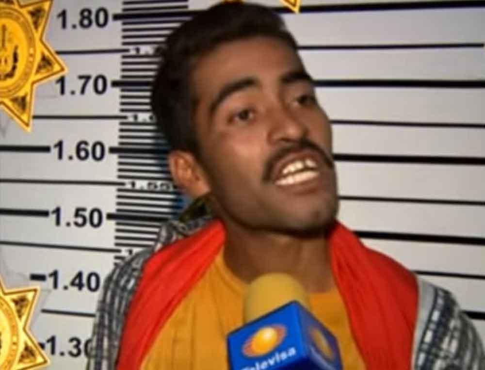 """""""El Ferras"""" podría salir libre tras nueve años en prisión"""