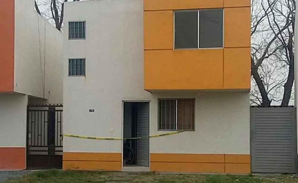 """Mujer discute con su ex esposo y """"por coraje"""" asesinó a su hijo de 2 años"""