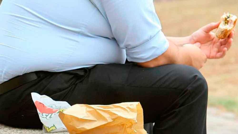 Estos son los 8 empleos que más te hacen engordar