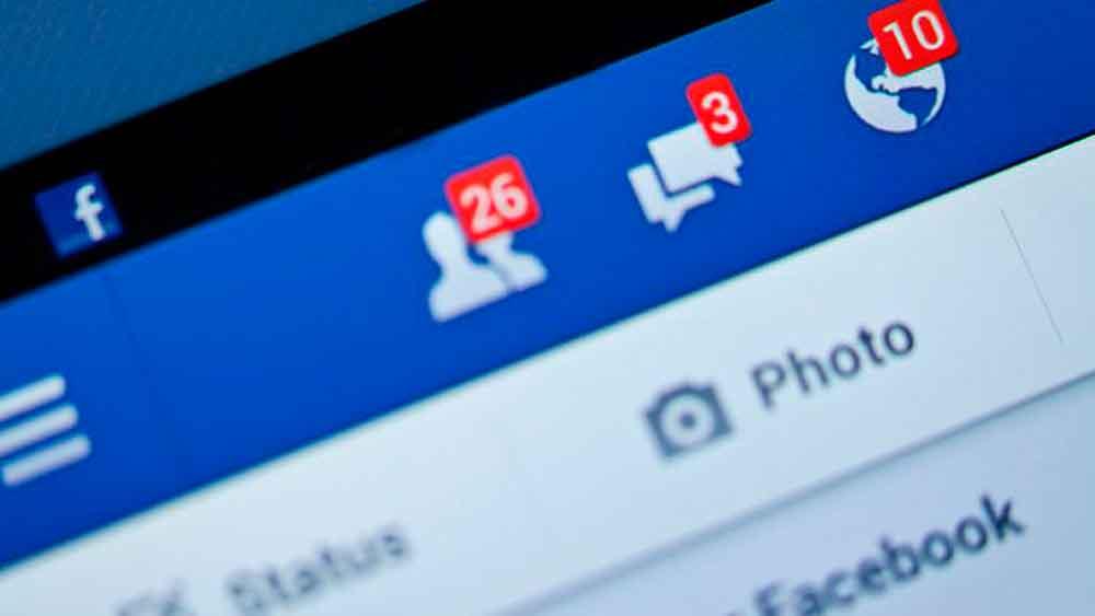 Facebook determinará tu clase social dependiendo de cómo usas Internet