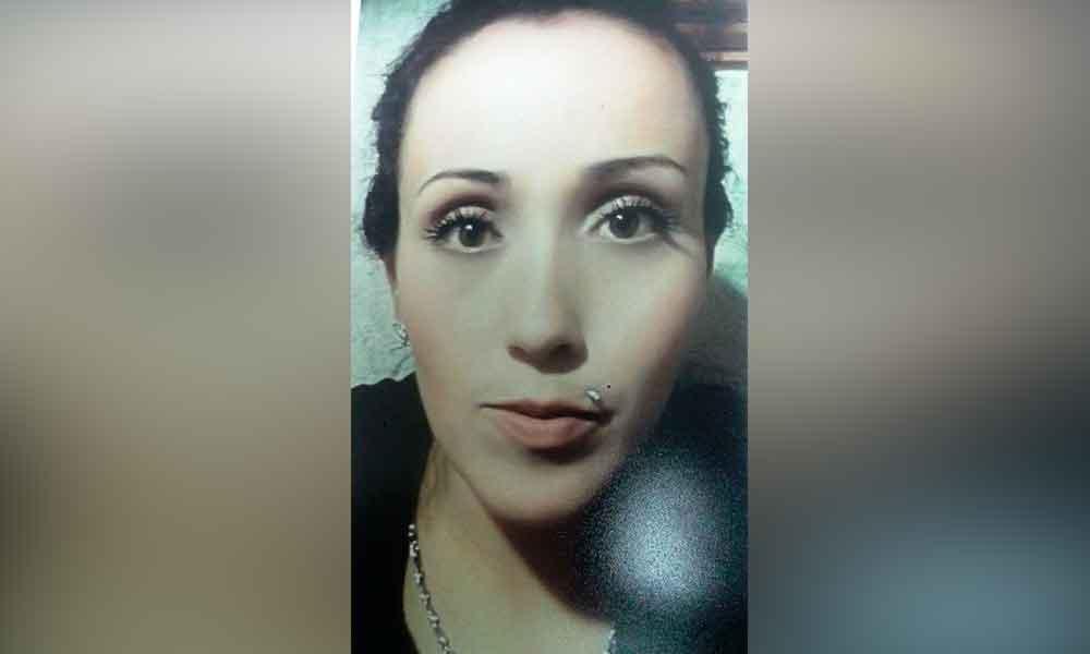 Piden apoyo para localizar a Yesenia, extraviada en Tijuana