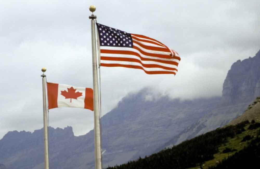 Canadá asegura que EU quiere debilitar a miembros del TLCAN