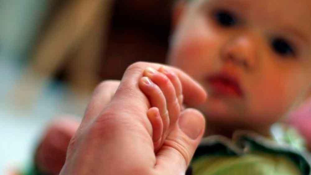 Detecte a tiempo los signos y síntomas de cáncer en los niños