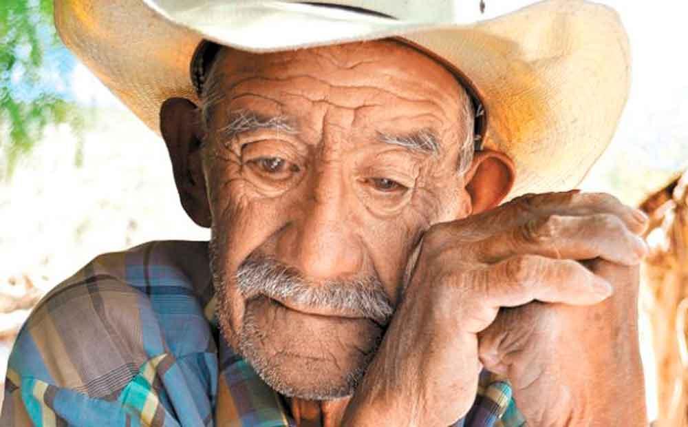 ¡Atención! inscripciones abiertas para aplicar al programa 65 y más en Tecate