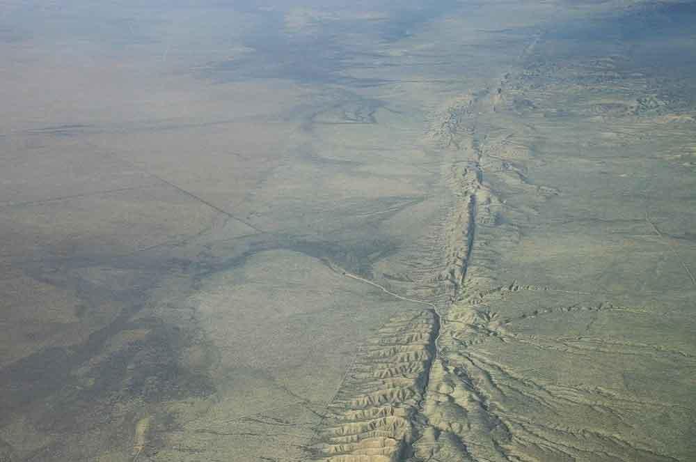 ¿Se avecina un terremoto masivo? La actividad sísmica en el Anillo de Fuego desata las alarmas