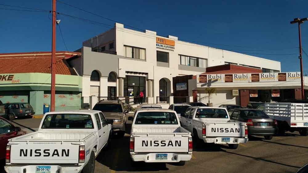 ¿Dudas con el proceso de inscripción? El SEE abre módulo de atención para padres de familia en Tecate