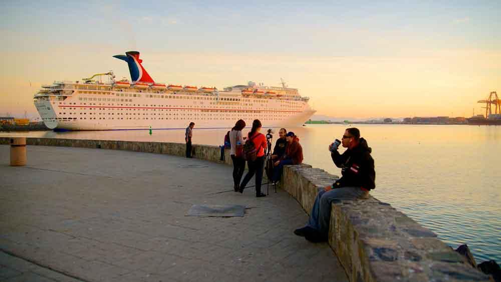 Te decimos los eventos turísticos que Ensenada trae para ti en febrero
