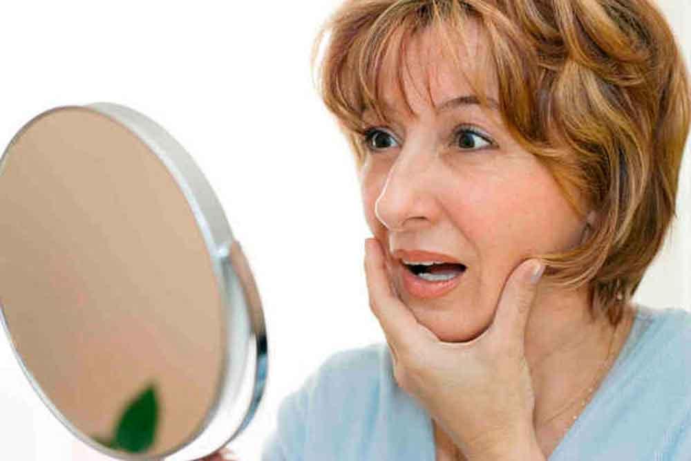 Encuentran un nuevo método para evitar el envejecimiento