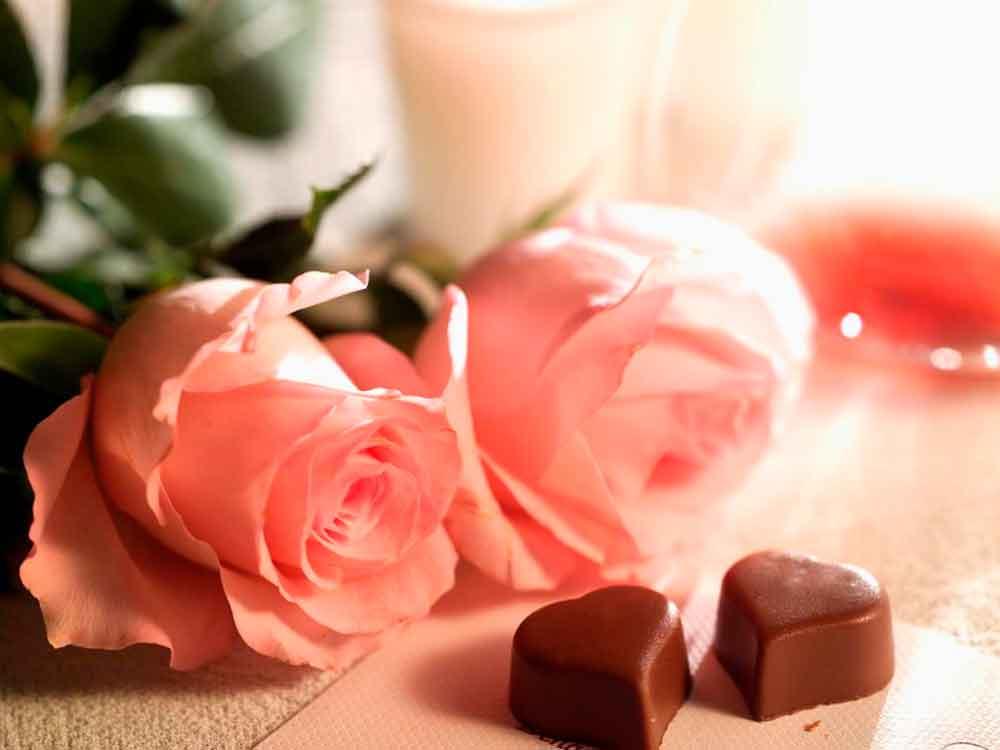 Inventan pastilla para que las flatulencias huelan a chocolate y rosas