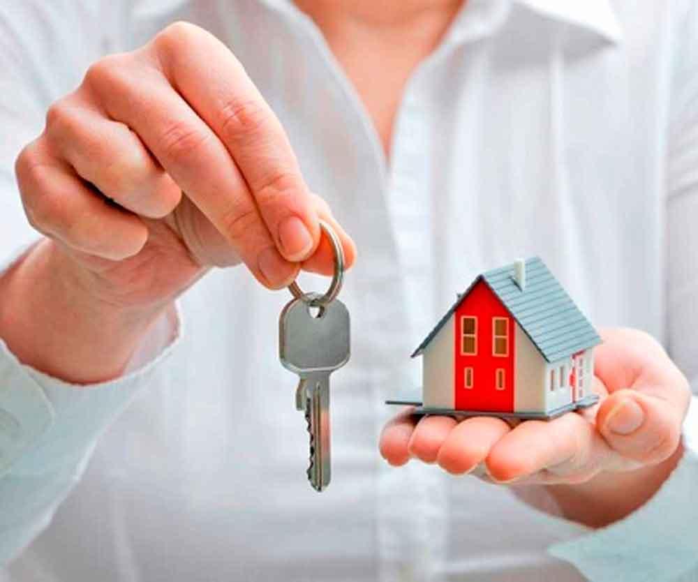 Infonavit devolverá el saldo de la subcuenta de la vivienda de personas fallecidas sin necesidad de juicio