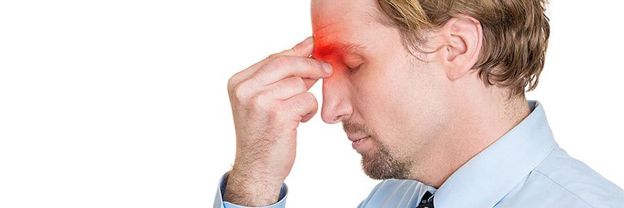 Hacen un llamado para prevenir la sinusitis