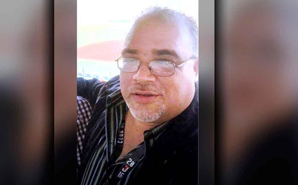 Declaran culpable exjuez municipal Tijuana