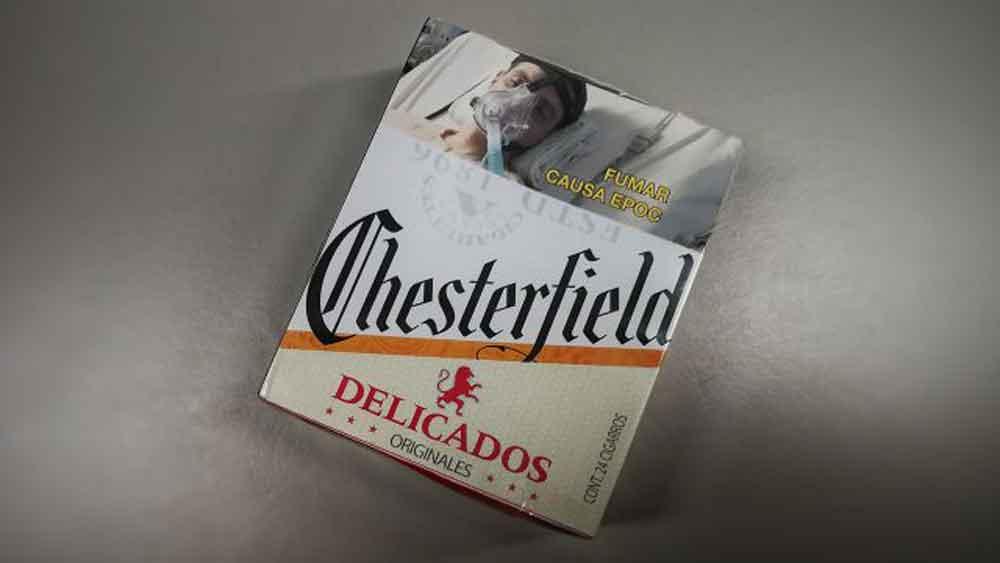 Delicados dice adiós; es la penúltima marca mexicana de cigarros