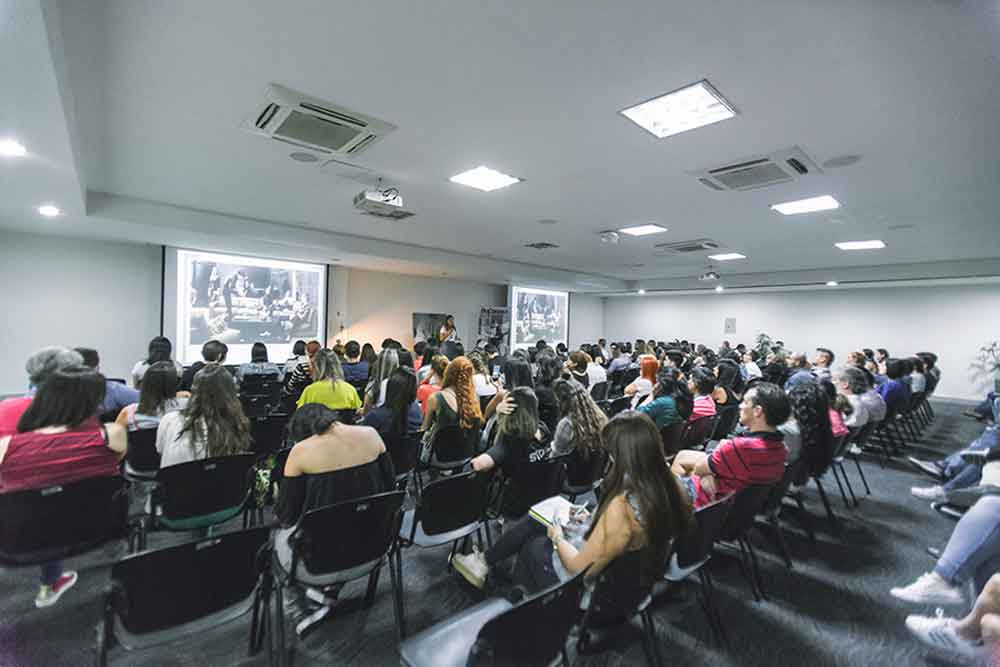 Ofrece Poder Judicial talleres y conferencias en materia de derecho