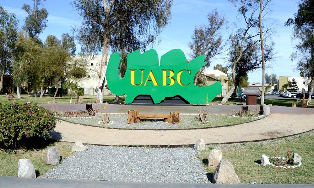 Inicia UABC periodo vacacional