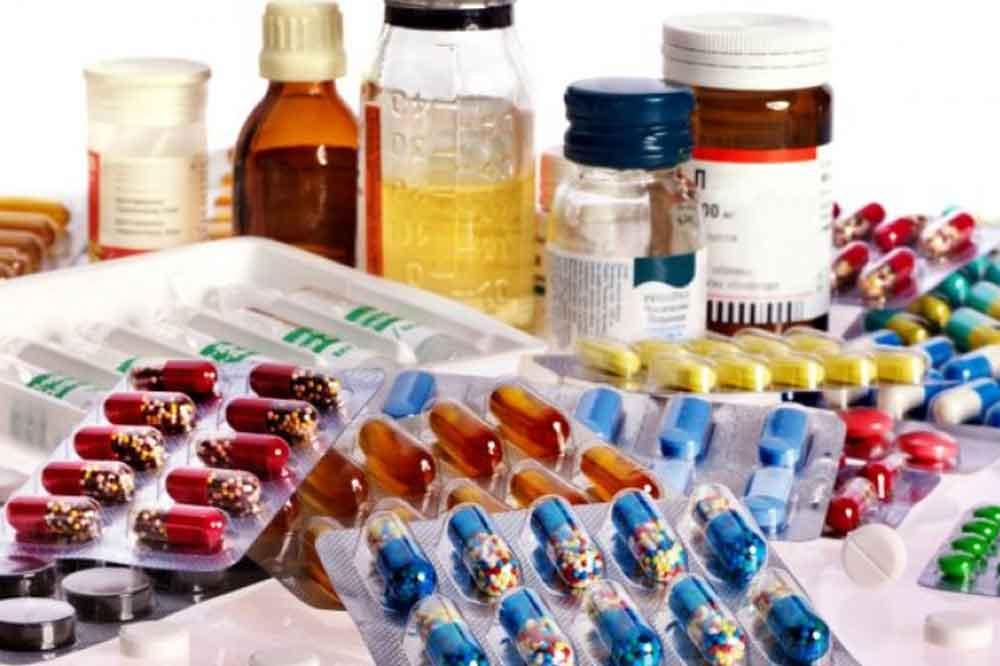 México tiene las medicinas más caras del mundo