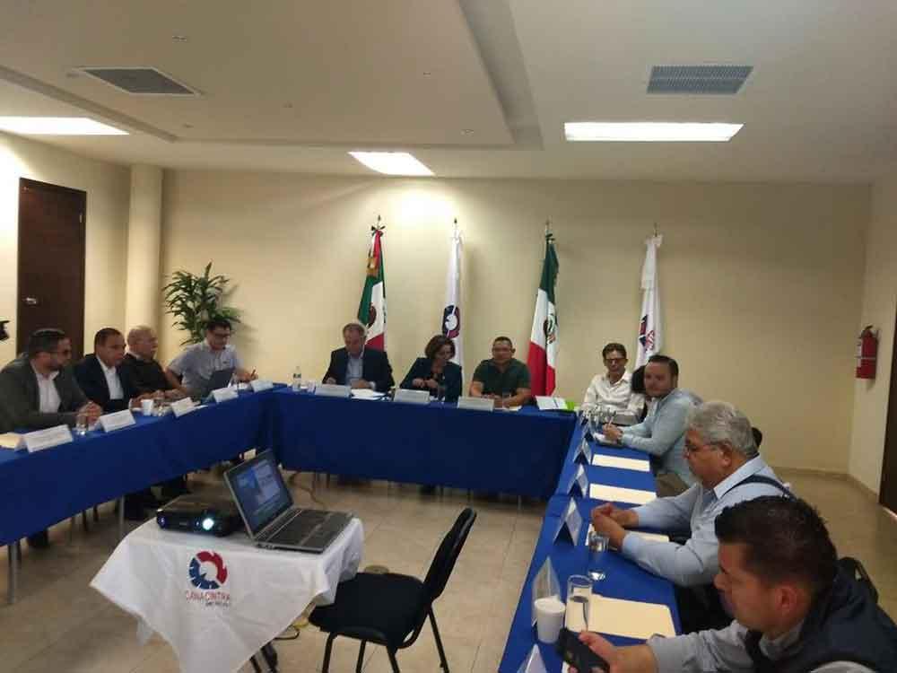 Protección al Ambiente de Tecate gestionó segunda etapa del Programa Brigadas de Sanidad Forestal