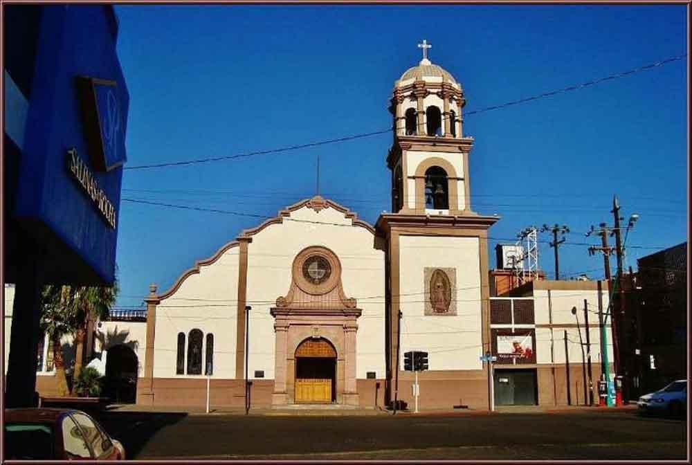 Rechaza iglesia católica adopción en matrimonios gays