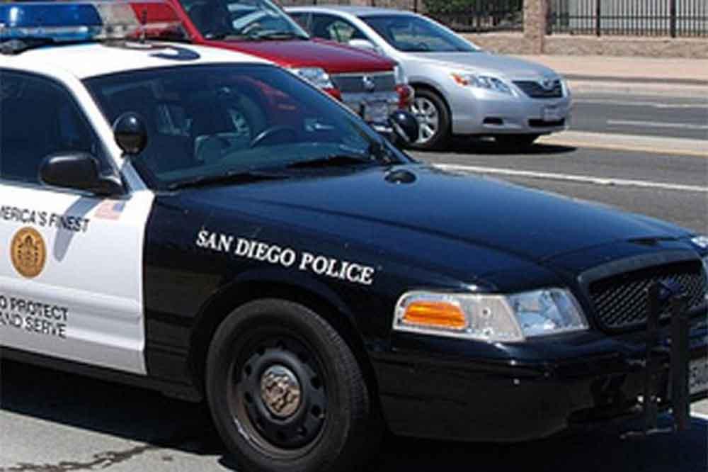 Arrestan estudiante en Chula Vista por amenazas