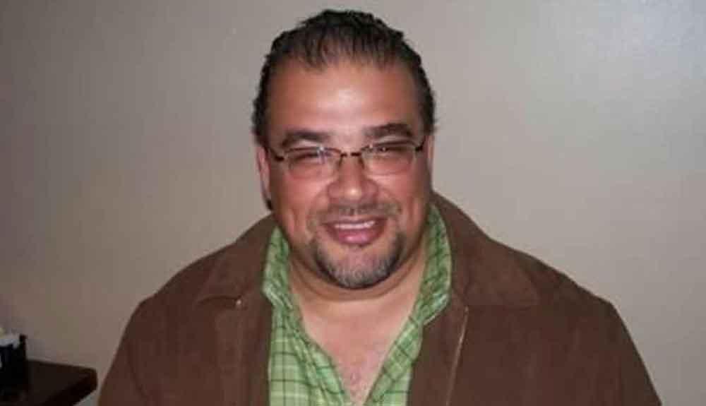 Capturan a juez municipal de Tijuana; intentó cruzar cocaína a EU