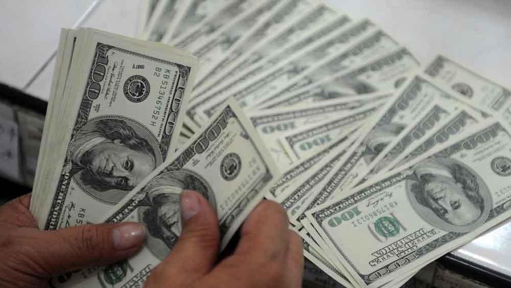 Caen cinco tijuanenses tras desarticular red de lavado de dinero en San Diego
