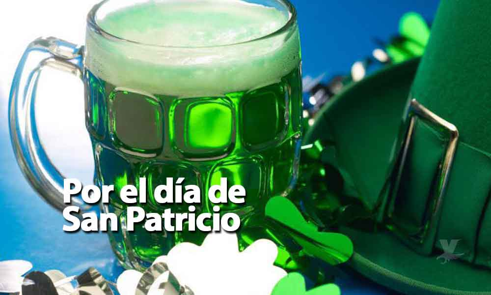 ¡Darán a 7 pesos la cerveza en Bar de Tijuana! entérate dónde…