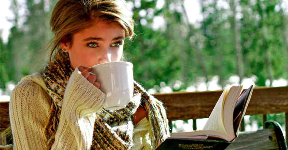Las mujeres más inteligentes son las que pasan más tiempo solteras