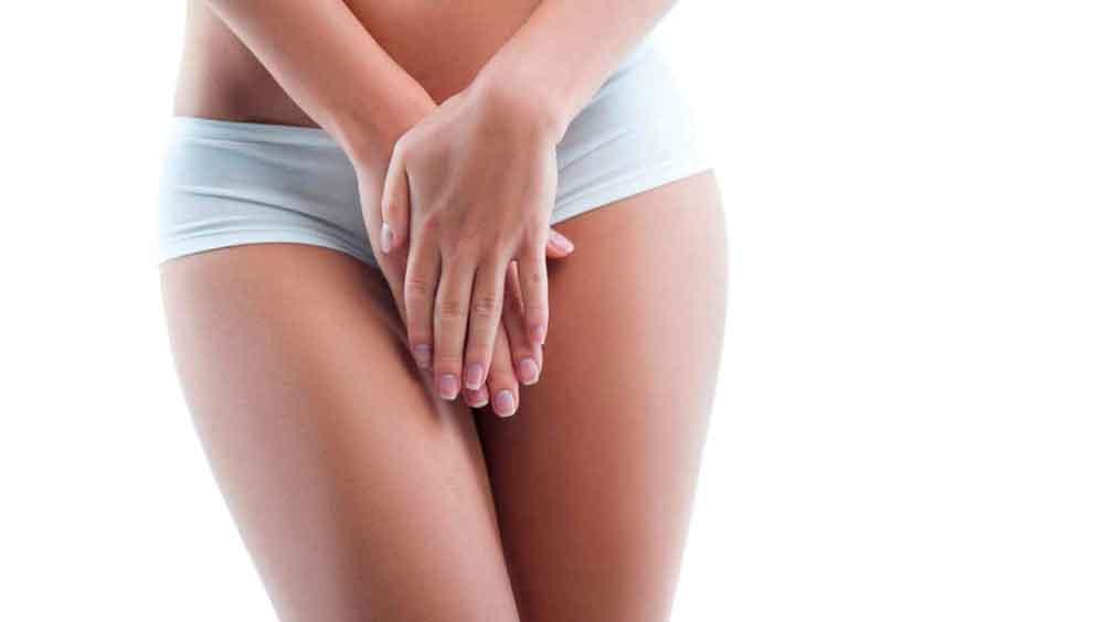 Exhorta IMSS a atender oportunamente infecciones vaginales
