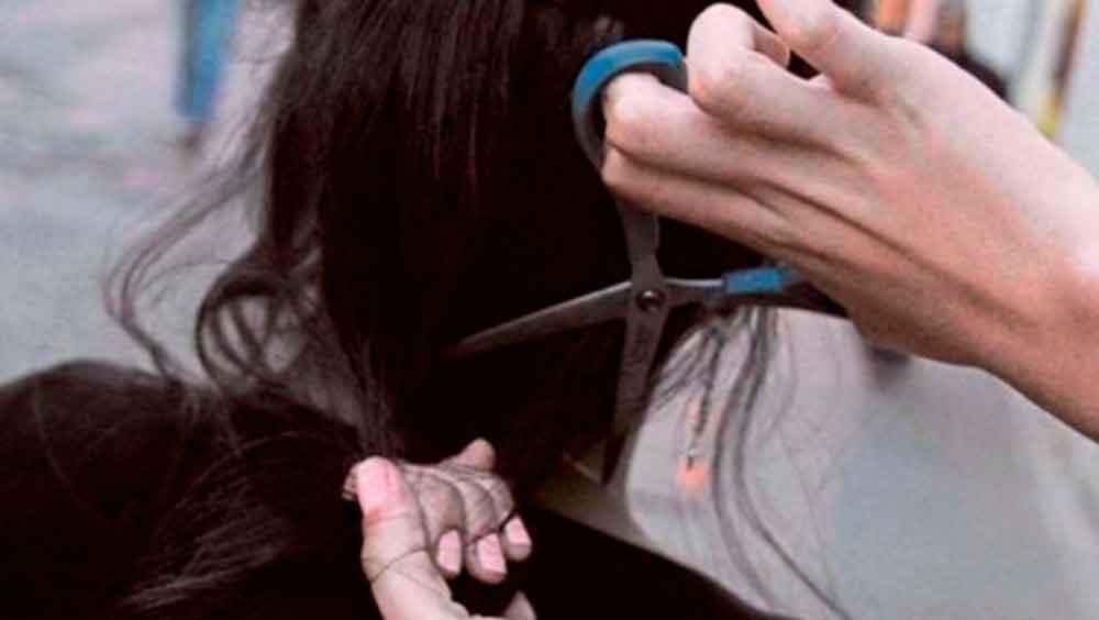 Robo de pelo, un crimen mundial que ha ido en aumento