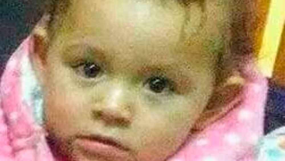 Localizan a menor desaparecida en Ensenada