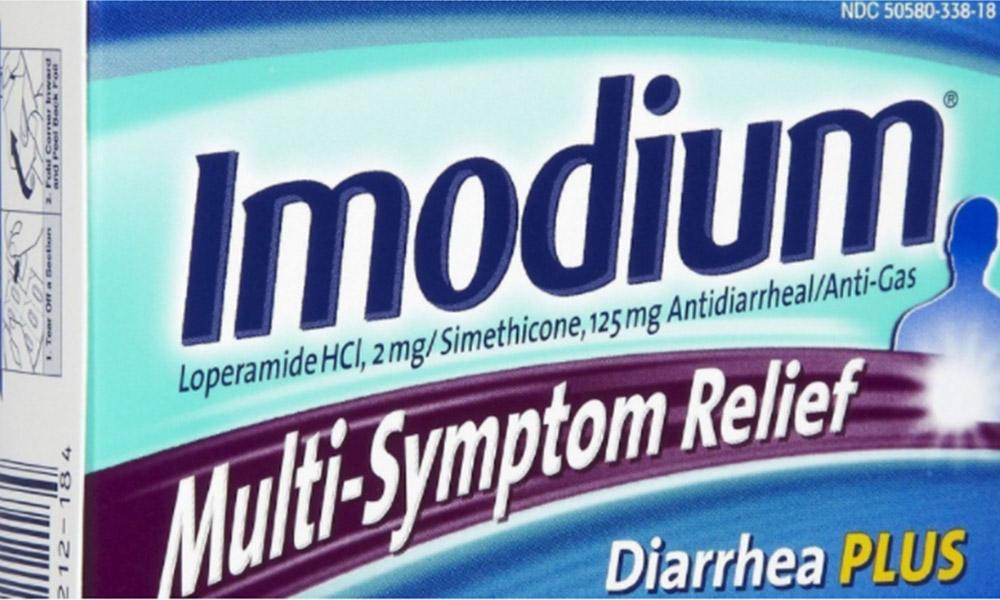 Alerta la FDA por el uso continuo de fármacos para la diarrea, pueden ocasionar la muerte
