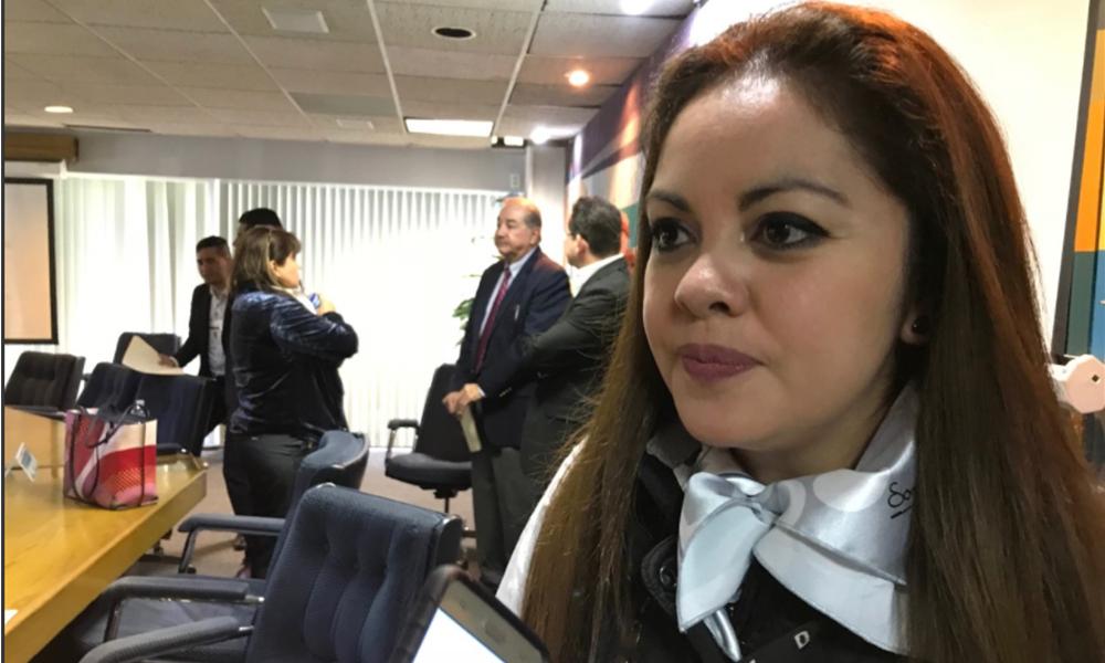 Autoriza SAT devolución de 4 mil 716 millones de pesos en Baja California