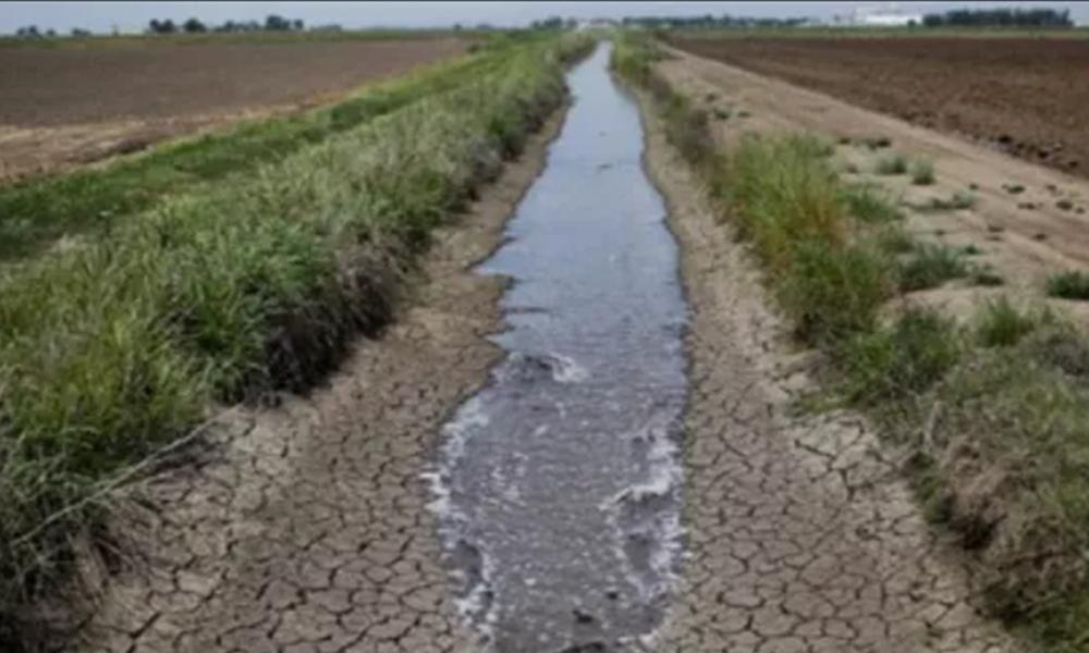 Ciclo de lluvias 2017/2018 en Ensenada: el más seco desde mediados del siglo pasado