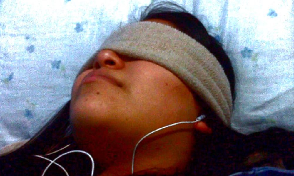 Drogas auditivas nuevo peligro para los jóvenes
