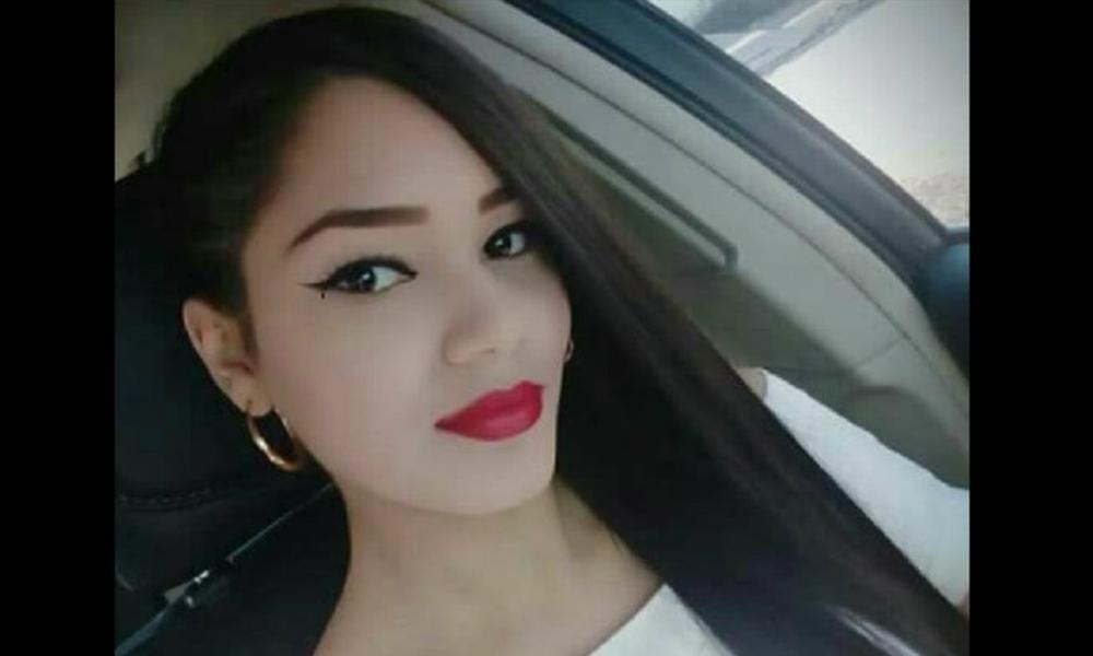 Localizan el cuerpo de Miriam desaparecida tras abordar Uber; en Sinaloa