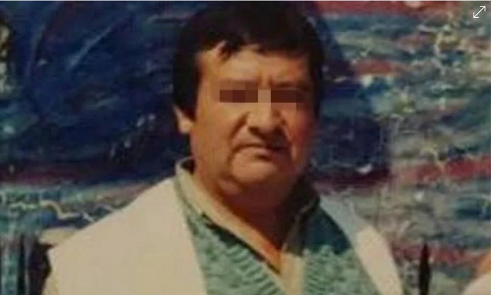 Localizan sin vida a sacerdote desaparecido en México