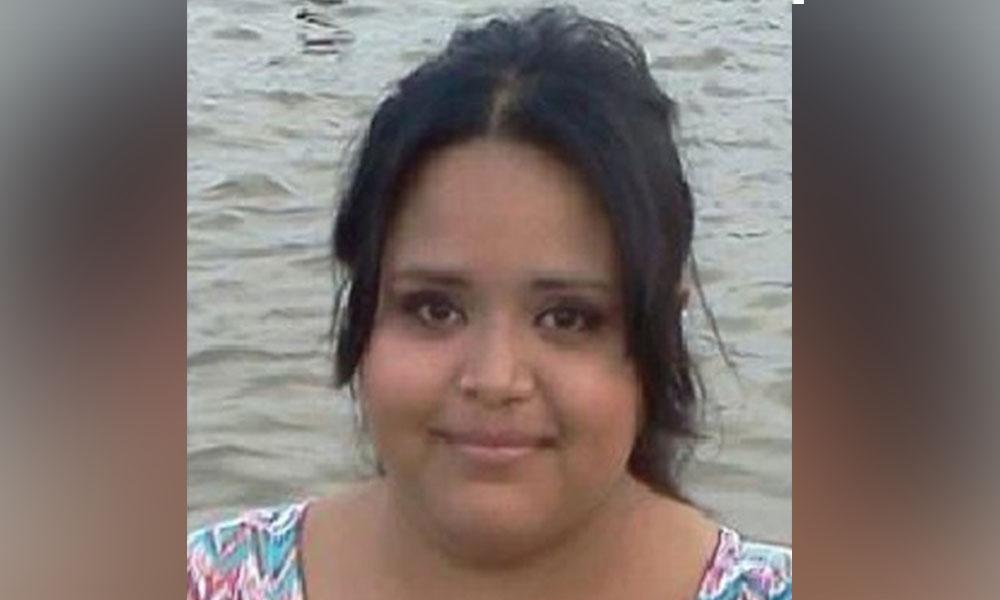 Identifican a presunta asesina de joven embarazada en Veracruz
