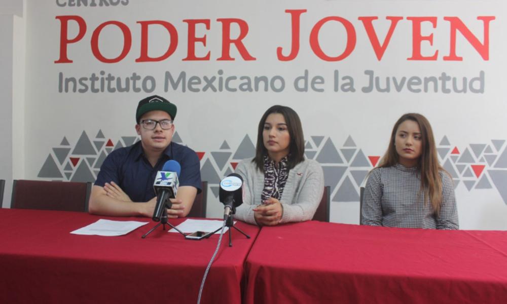 Impartirán cursos de defensa personal para mujeres en Tecate