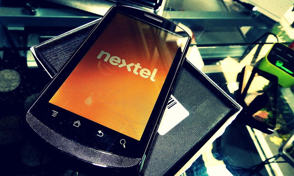Indemnizará Nextel a más de 3 millones de usuarios por cobros indebidos