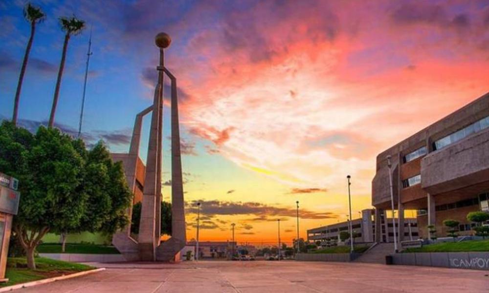 Lanzan convocatoria para Reto 115 cosas que hacer en Mexicali