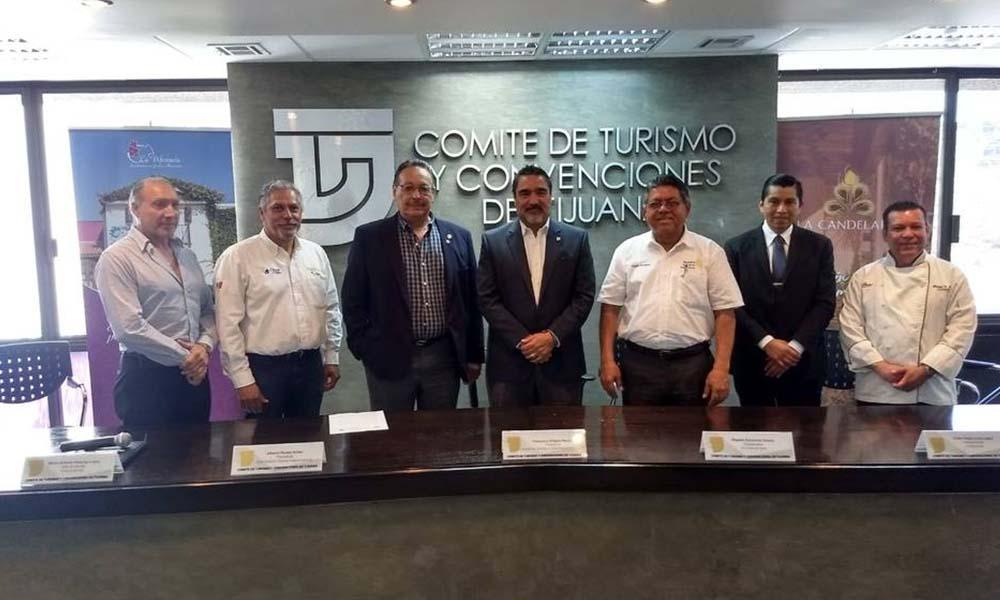 """Realizará Club Rotario """"Séptima Fiesta del Atún"""""""
