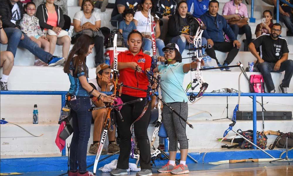 "Realizan Torneo "" Indoor"" copa Centinela 2018 en Mexicali"