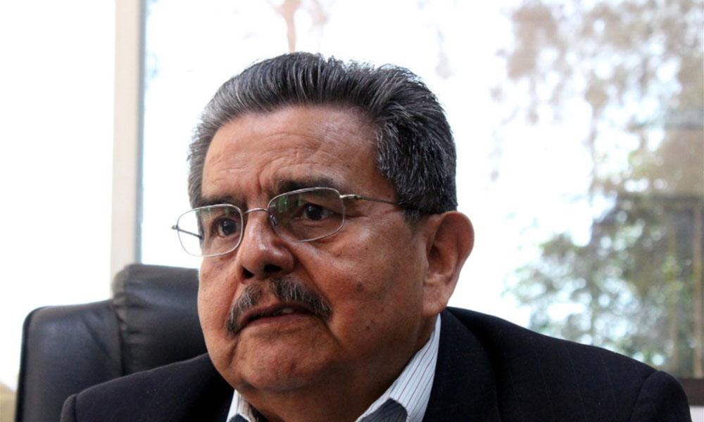 Reconocen al Tecnológico Nacional de México por sus aportaciones en la educación
